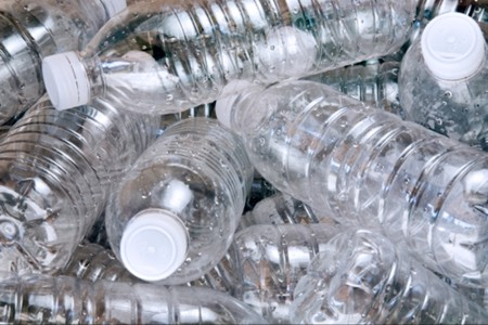plasticrecycling_08web