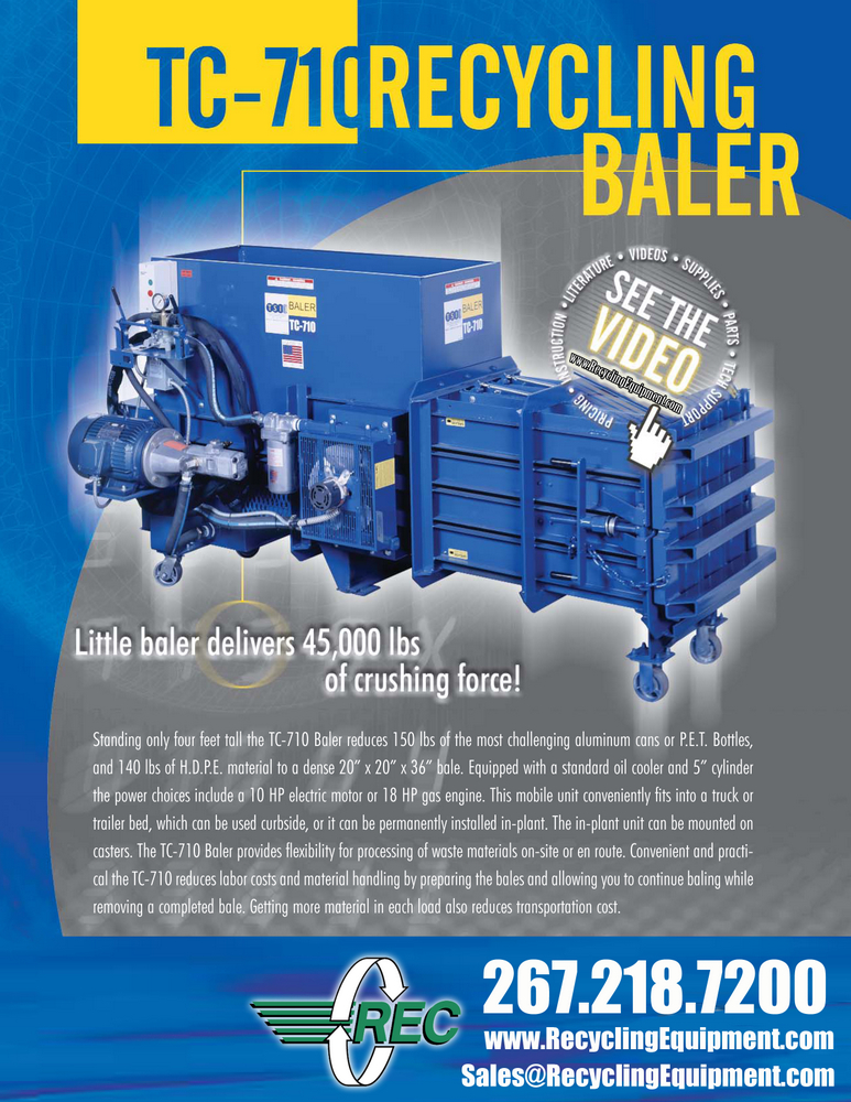 tc-710_-_can_baler_page_1