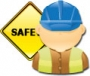 Safety_Products_4acf700a98790.jpg