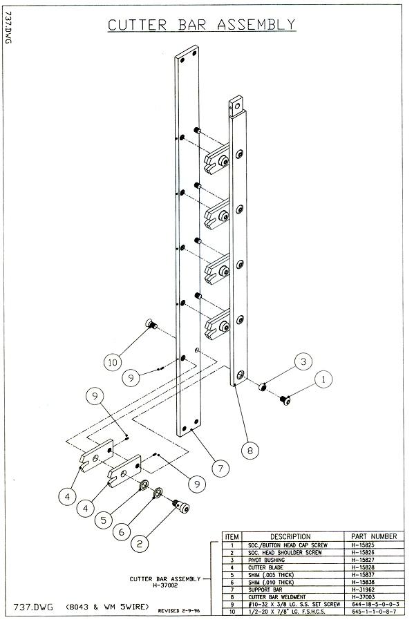 cardboard baler wiring diagram  cardboard  free engine