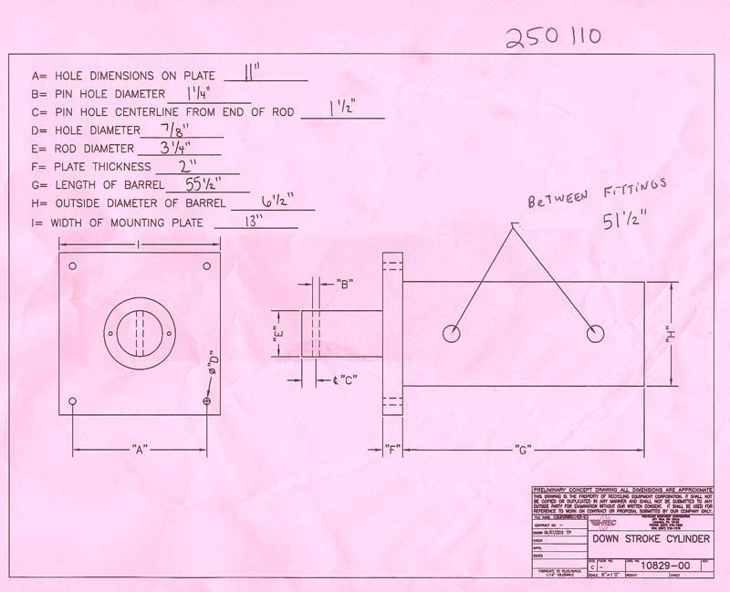 335 John Deere baler Manual