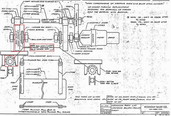 wiring junction box along with transformer diagrams