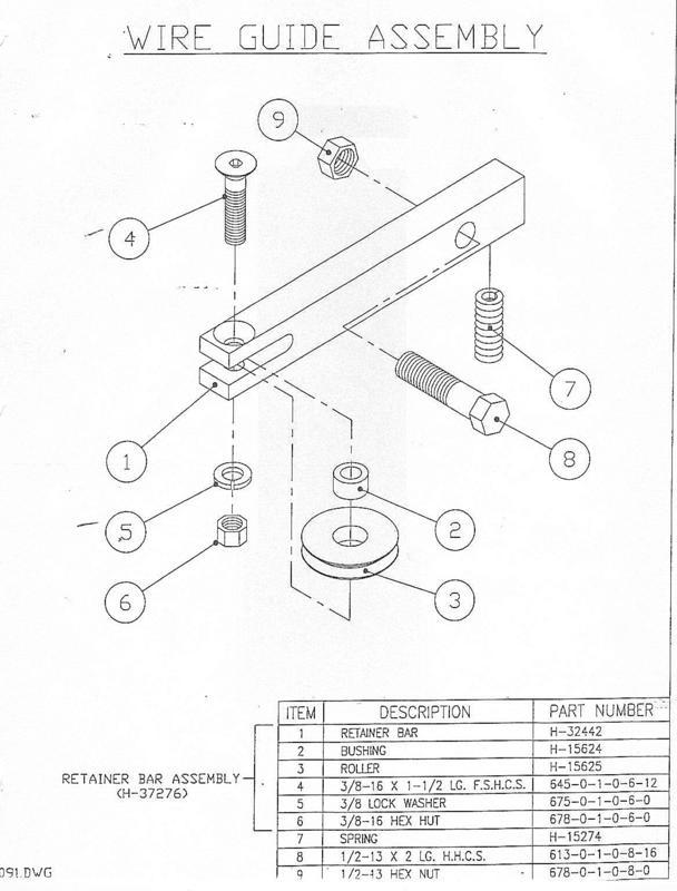Mechanical 678 0 1 0 6 0 38 Nut