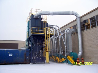 air_system_conveying_into_compactors_with_return_air-1