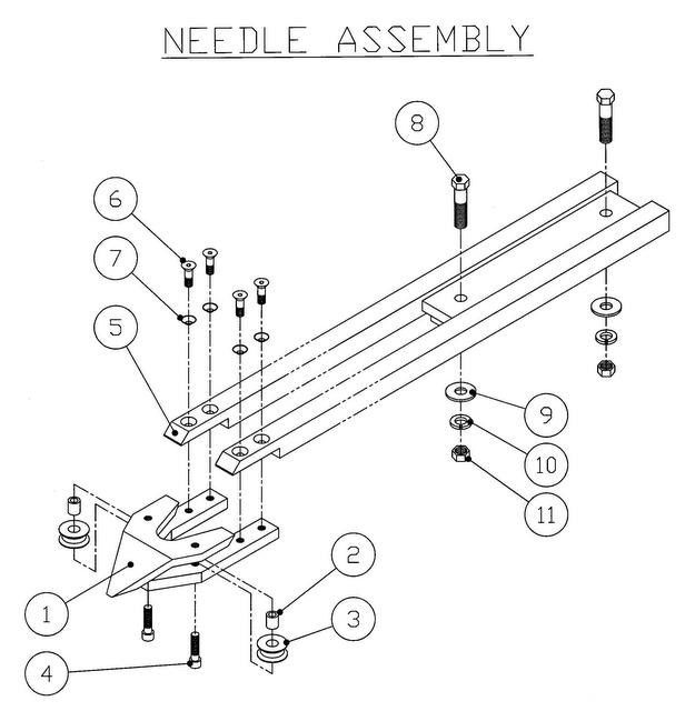 needle_assembly-1