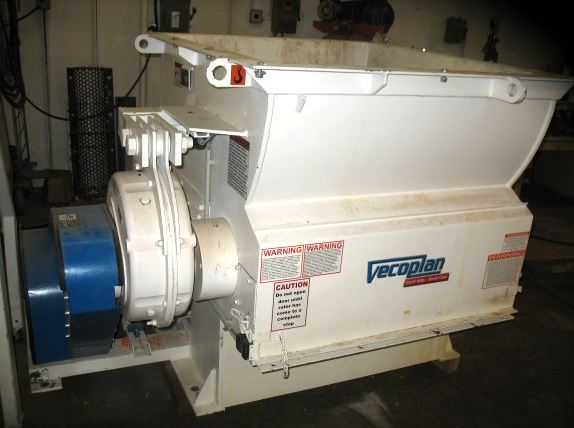 used-vecoplan-model-rg42-shredder-p11118048_3