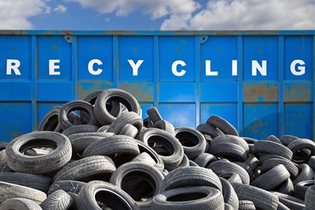 tire-recycling-161
