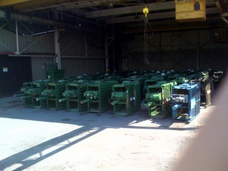 photo3 new and used vertical balers and downstroke balers for sale piqua baler wiring diagram at eliteediting.co