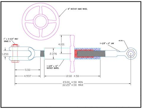 pt37766 piqua baler parts call 267 218 7200 piqua baler wiring diagram at eliteediting.co