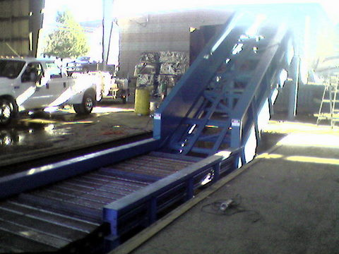 steel_belt_conveyor_install-1