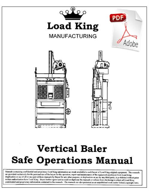 load king wiring diagram qo load center wiring diagram