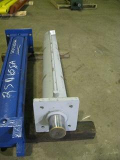 New Piqua Vertical Baler Main Cylinder for Sale