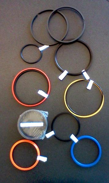 img_20121115_084155 hydraulic piqua hydraulic cylinder seal kit piqua baler wiring diagram at eliteediting.co