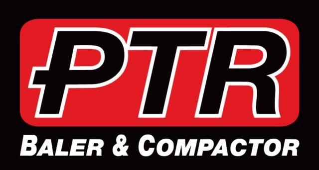Ptr Baler And Compactor Manual