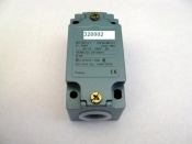 Limit_Switch_Bod_4bf29495110c0.jpg