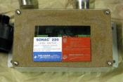 Fine Sonac 220 Delavan Part43554 Model Card Wiring 101 Orsalhahutechinfo